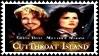 Cutthroat Island Stamp by dA--bogeyman