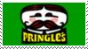 Pringles  Stamp 2 by dA--bogeyman