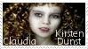 Kirsten Dunst Stamp 9 by dA--bogeyman