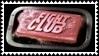 Fight Club Stamp 1 by dA--bogeyman