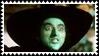 Wicked Witch of the West Stamp by dA--bogeyman