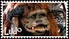 Labyrinth Stamp : Ludo by dA--bogeyman