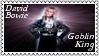 Labyrinth Stamp : Goblin King by dA--bogeyman