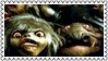 Labyrinth Stamp : Goblins by dA--bogeyman