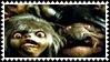 Labyrinth Stamp : Goblins by dA--bogeyman