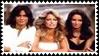 Charlie's Angels Stamp 9 by dA--bogeyman