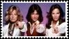 Charlie's Angels Stamp 8 by dA--bogeyman