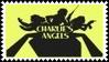 Charlie's Angels Stamp 7 by dA--bogeyman