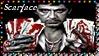 Scarface Movie Stamp 19 by dA--bogeyman