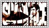 Scarface Movie Stamp 10 by dA--bogeyman
