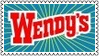 Wendy's Stamp 2 by dA--bogeyman