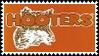 Hooters Stamp 2 by dA--bogeyman