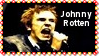 Johnny Rotten Stamp 5 by dA--bogeyman