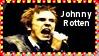 Johnny Rotten Stamp 5 by dA--bogeyman
