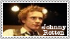 Johnny Rotten Stamp 4 by dA--bogeyman