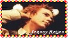Johnny Rotten Stamp 2 by dA--bogeyman