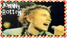 Johnny Rotten Stamp 1 by dA--bogeyman
