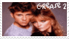 Grease 2 Stamp B by dA--bogeyman
