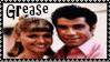 Grease Stamp 2 by dA--bogeyman