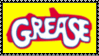 Grease Stamp 1 by dA--bogeyman