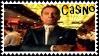 Casino Movie Stamp 4 by dA--bogeyman