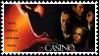 Casino Movie Stamp 3 by dA--bogeyman