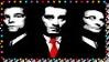 GoodFellas Movie Stamp 2 by dA--bogeyman