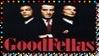 GoodFellas Movie Stamp 1 by dA--bogeyman