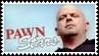 Pawn Stars Stamp 5 by dA--bogeyman