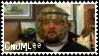 Pawn Stars Stamp 4 by dA--bogeyman