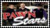 Pawn Stars Stamp 3 by dA--bogeyman
