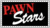 Pawn Stars Stamp 1 by dA--bogeyman