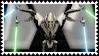 General Grievous Stamp 8 by dA--bogeyman