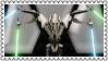 General Grievous Stamp 8 by dA--bogeyman