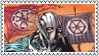 General Grievous Stamp 6 by dA--bogeyman