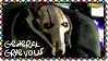 General Grievous Stamp 1 by dA--bogeyman