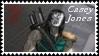TMNT Casey Jones Stamp 4 by dA--bogeyman