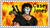 TMNT Casey Jones Stamp 2 by dA--bogeyman