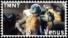 TMNT Venus Stamp 1 by dA--bogeyman