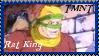 TMNT Rat King Stamp 1 by dA--bogeyman