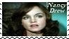 Nancy Drew Stamp 8 by dA--bogeyman