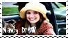 Nancy Drew Stamp 5 by dA--bogeyman