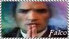 Falco Rock Me Amadeus Stamp 1 by dA--bogeyman