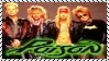 Poison Glam Metal Stamp 7 by dA--bogeyman