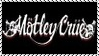 Motley Crue Hair Metal Stamp 4 by dA--bogeyman