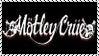 Motley Crue Hair Metal Stamp 4 by dA--bogeyman