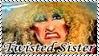 Twisted Sister Stamp 8 by dA--bogeyman