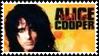 Alice Cooper Stamp 10 by dA--bogeyman