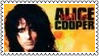 Alice Cooper Stamp 10 by dA--bogeyman