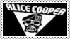 Alice Cooper Stamp 9 by dA--bogeyman